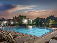 Pool, Reserve At Dexter Lake, 0
