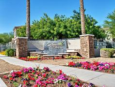 Community Signage, Adiamo Palm Valley, 0