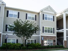 Building, Lullwater At Saluda Pointe, 0