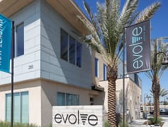 Evolve South Bay