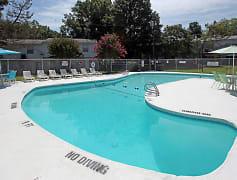 Pool, Legacy at Sedgefield, 0