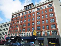 Building, 424 W. Diversey, 0