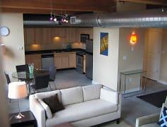 Haverhill Lofts, 0