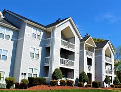 Catawba Apartment Homes, 0