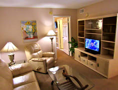 Living Room, Victoria Palms Inn and Suites, 0