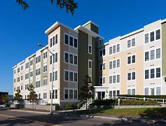 Building, Park87, 0