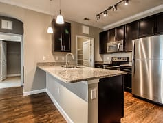 Kitchen, The Oasis at Brandon, 0