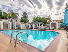 Pool, Country Villas, 0