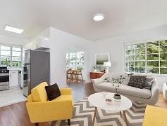 Living Room, Depot 16, 0
