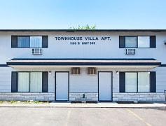 Townhouse Villas, 0