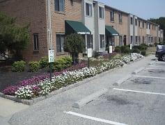 Building, Red Bank Run Townhomes, 0