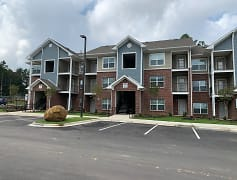 Granite Pointe Apartment Homes, 0