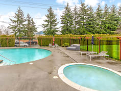 Pool, Nova North, 0