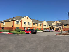 Building, Furnished Studio - Boise - Airport, 0