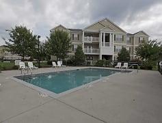 Pool, Somersett Acres, 0