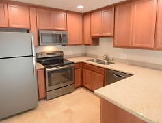 Kitchen, Selby Ranch, 0