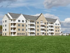 London, OH Apartments for Rent - 139 Apartments | Rent.com®