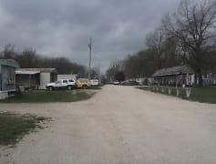 Oak Hill Mobile Home Park, 0