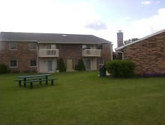 Fawn Ridge Apartments, 0