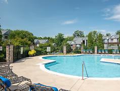 Pool, Colonial Grand at Cornelius, 0