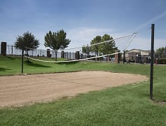 Recreation Area, The Greens at Shawnee, 0