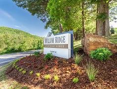 Willow Ridge, 0