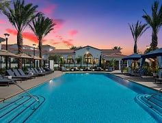Pool, Montecito Apartments at Carlsbad, 0