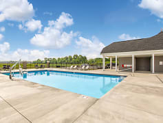 Pool, The Village at Lighthouse Point, 0