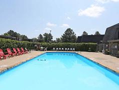 Pool, Southbrooke Apartments, 0