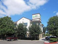Building, Furnished Studio - Sacramento - West Sacramento, 0
