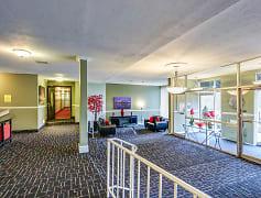 Leasing Office, Mystic Creek Apartments, 0