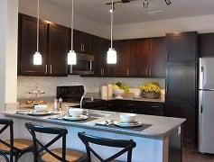 Kitchen, oneRookwood, 0