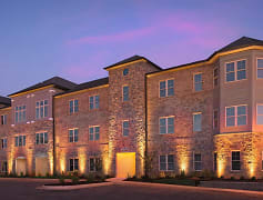 Cornerstone Apartments for Rent | Lynchburg, VA | Rent.com®