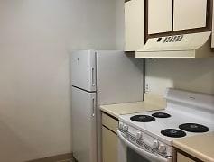 Kitchen, Lakeview Meadows, 0