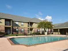 Muriel Crossing Apartments, 0