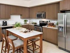 Kitchen, Avalon Toscana, 0