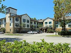 Building, Furnished Studio - Orlando - Maitland - 1760 Pembrook Dr., 0