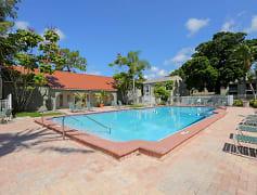 Sarasota Fl Studio Apartments For Rent 4 Apartments