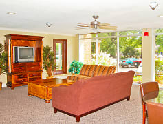 Living Room, Idlewild 45, 0