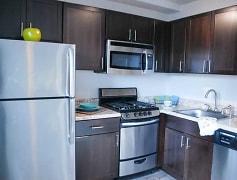 Kitchen, 611 Park Avenue, 0
