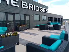 The Bridges Lofts, 0