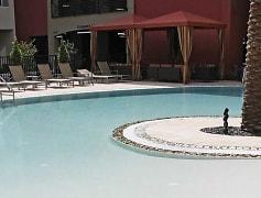 Pool, Cordoba Luxury Rentals, 0