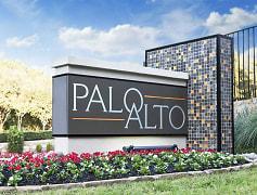 Building, Palo Alto, 0