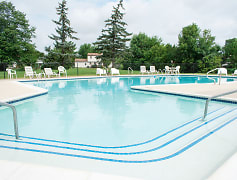 Pool, Franklin Palmer, 0