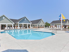 Pool, The Groves at Berry Creek, 0
