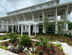 Building, Avalon at James Island, 0