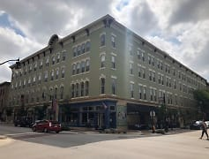 Downtown Lafayette Apartments For Rent Lafayette In