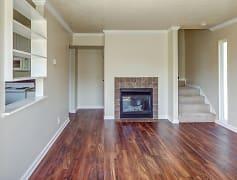 Living Room, Fairmont, 0