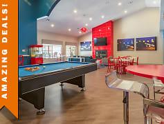 Las Vegas Apartment Deals