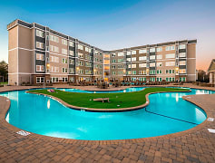Pool, The Ridge Clemson, 0